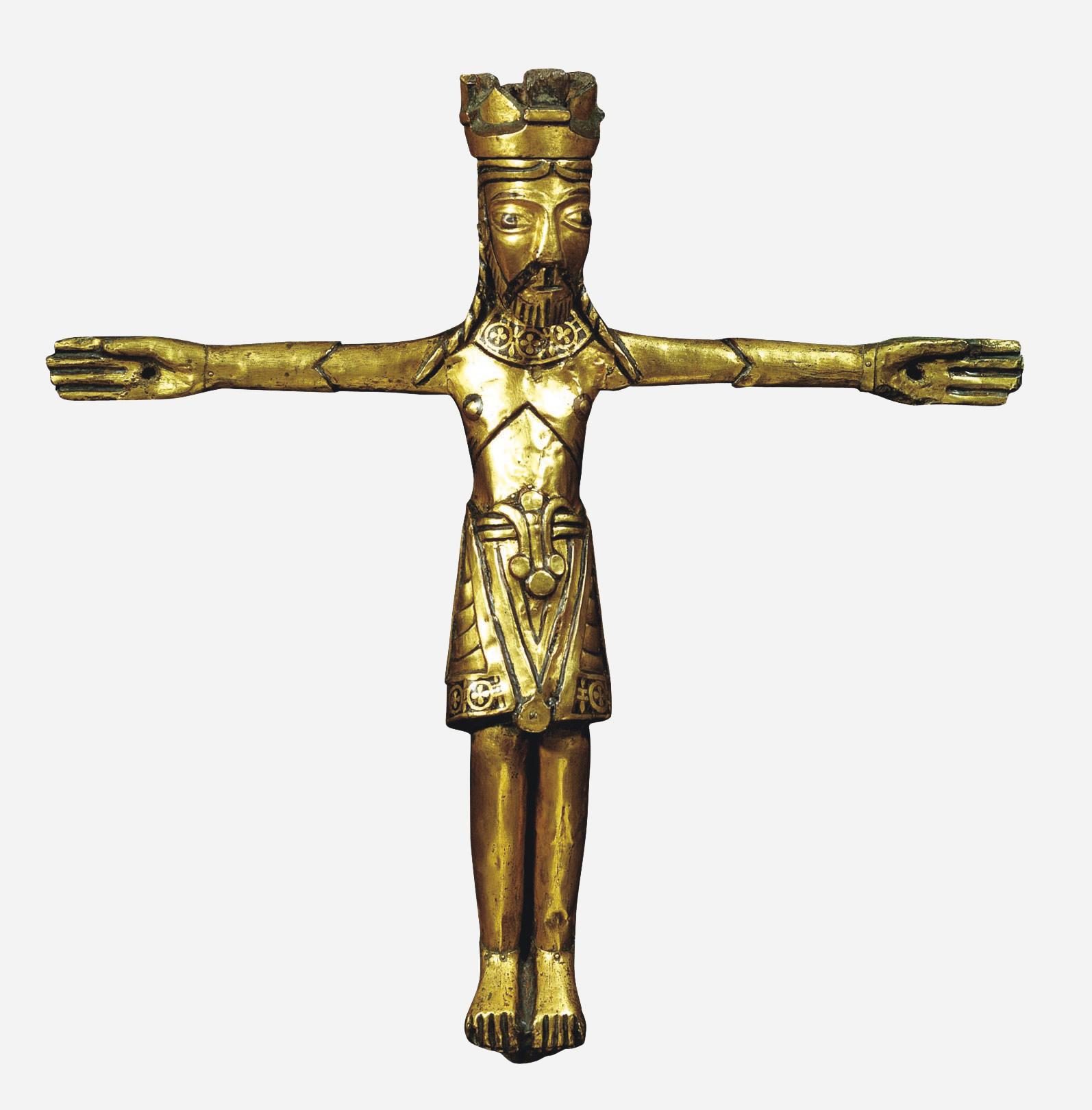 crucifijo-r