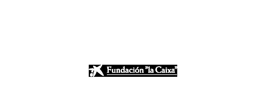 Logos Museo y Cova de L'Or