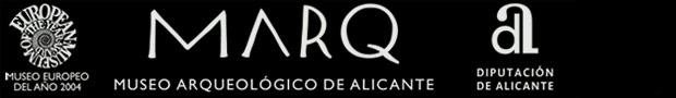 http://www.marqalicante.com/imagenes/logos.jpg