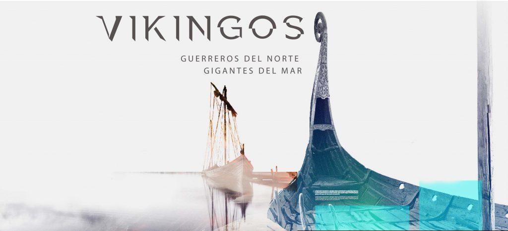 Vikingos en Alicante
