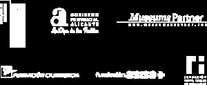 logos-dipu