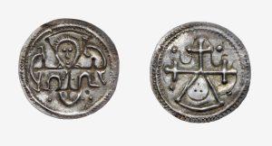 moneda retocada-r